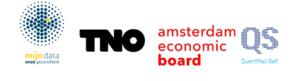 amsterdameconomicboard