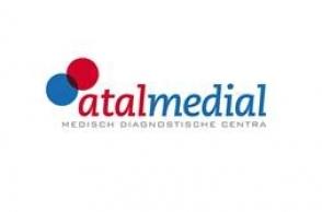 Atalmedial