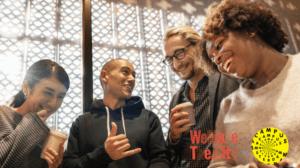 campus amsterdam meetup 7