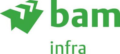 BAM Infra Regionaal Amsterdam