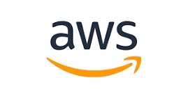 Amazon Web Service