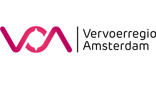Vervoerregio Amsterdam