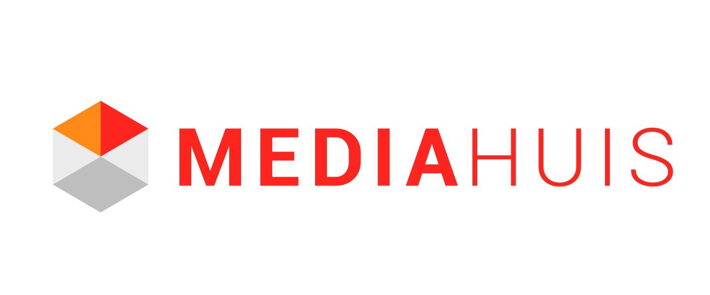 Mediahuis Nederland B.V.