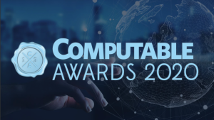 Computable Award LEAP