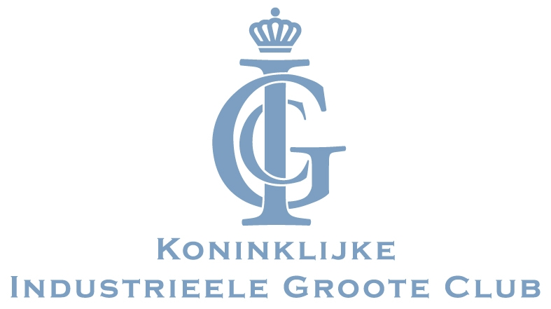 Koninklijk Industrieele Groote Club