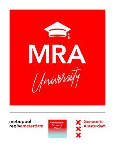 MRA University