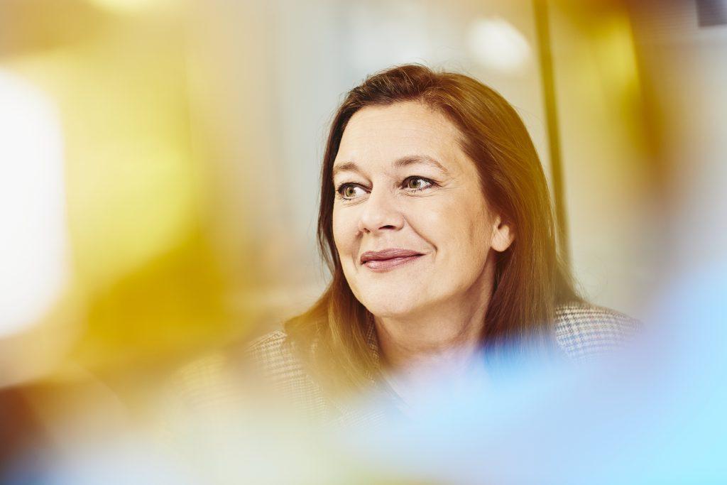 dominique hermans amsterdam economic board