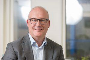 Ernst Hoogenes | Amsterdam Economic Board