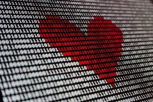 single health data infrastructure