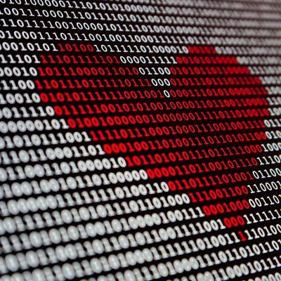 Thumbnail van Nieuw Covid-algoritme voorspelt risico op complicaties