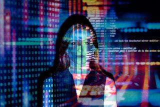 Dana Hakman over datagedreven informatie | Amsterdam Economic Board
