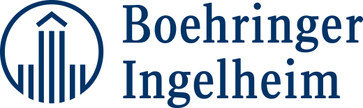 Boehringer- Ingelheim