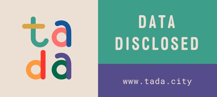 Thumbnail van Toekomstplannen voor Tada