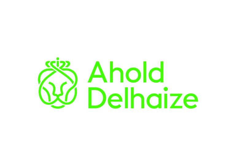Ahold Delhaize