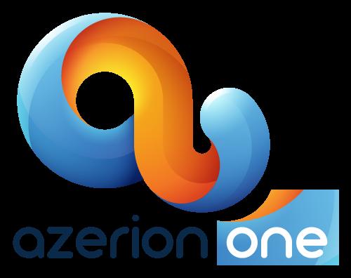 Azerion