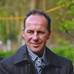 Paul Swaak