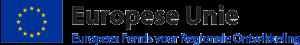 AMdEX subsidie EFRO