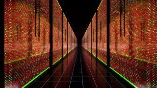 Data centers | Amsterdam Economic Board