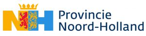 Province Noord-Holland | Amsterdam Economic Board