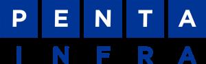 Penta Infra | Amsterdam Economic Board
