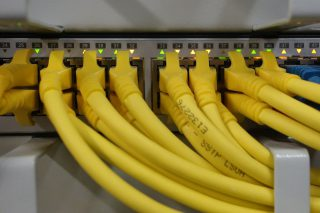 ICT inkopen met impact