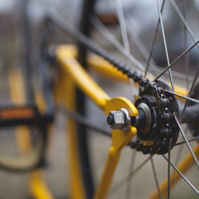 Thumbnail van Samen de internationale fietsmetropool versterken!