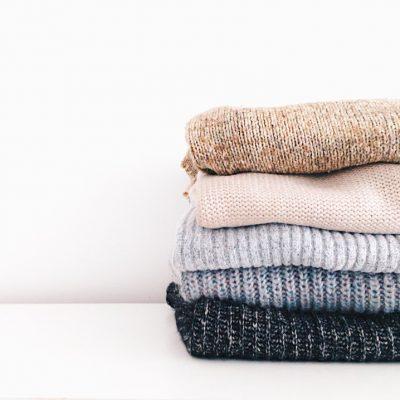 Thumbnail van Circulair textiel: samen schaal creëren