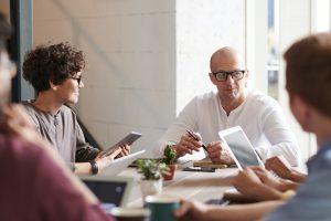 Online Contentspecialist | Amsterdam Economic Board