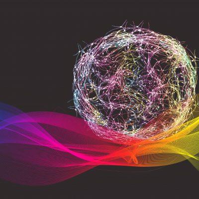 Thumbnail van LEAP Technology Landscape: trends en scenario's