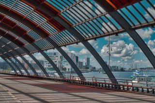 Oprichting ROM stap dichterbij | Amsterdam Economic Board