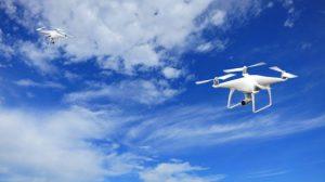 Responsible drones   Amsterdam Economic Board